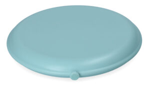 CoolPets Cooling Ice Disc