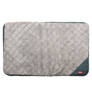 Kong Fold-up Travel mat