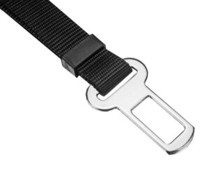 Pawise Safety Belt